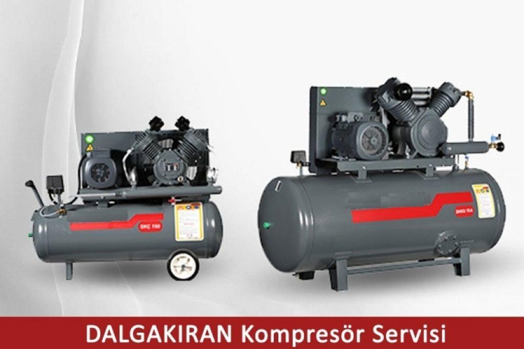 dalgakiran-kompresor-tamiri-bakimi-servisi