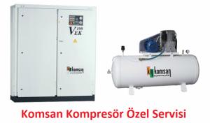 komsan-kompresor-tamiri-bakimi-servisi
