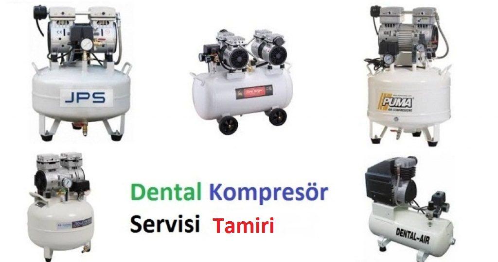 dental-kompresor-tamiri-bakimi-servisi