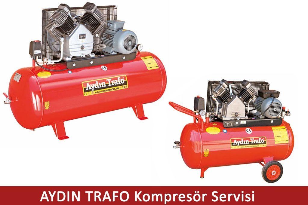 aydin-trafo-kompresor-tamiri-bakimi-servisi