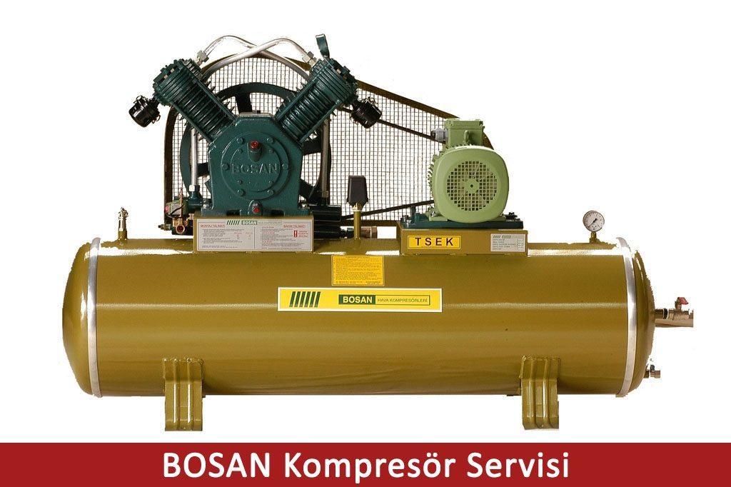 bosan-kompresor-teknik-servisi
