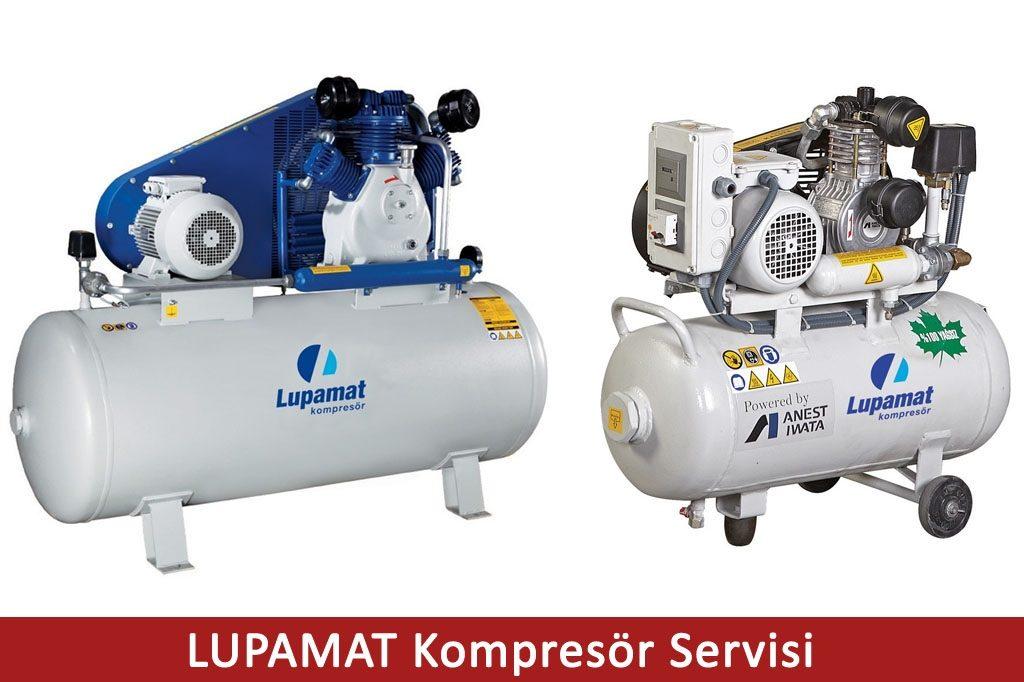 lupamat-kompresor-tamiri-servisi-bakimi