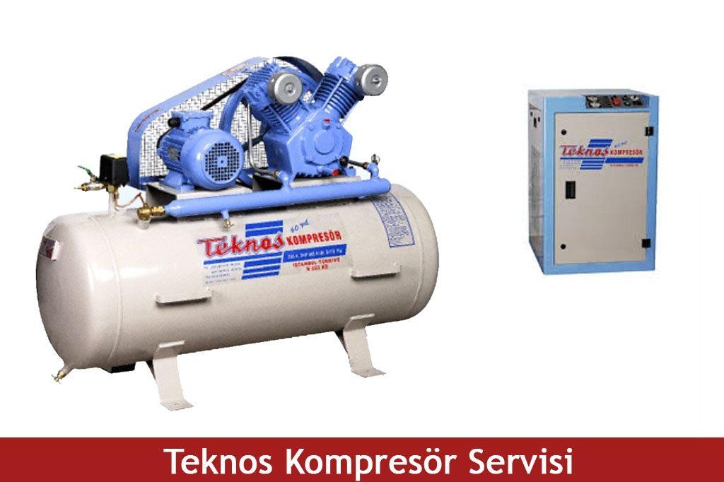 teknos-kompresor-tamiri-servisi-bakimi
